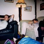 5_sofas.jpg