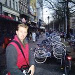 2_al_bikes2.jpg