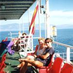 15_ferry.jpg