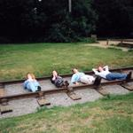 2_train_tracks.jpg
