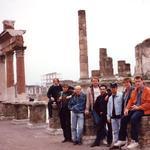 10_pompeii_group2.jpg