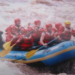 15_rafting1.jpg