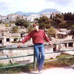 94 Salerno IV