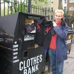 1_clothes_bank.jpg