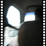 tonks_driving