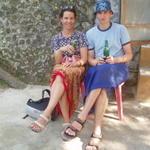 2005_04_Bali_1