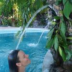2005_04_Bali_2