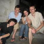2006_06_19