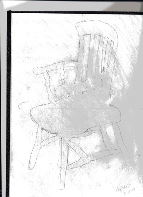 thrift_chair
