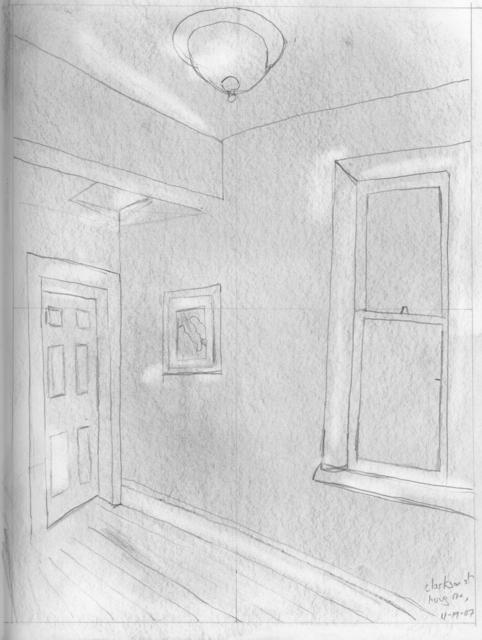 clarkson_st_living_room