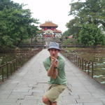 9_eagle_pose.jpg