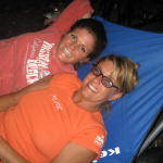 hammock-time