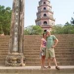 25_me_kt_pagoda.jpg