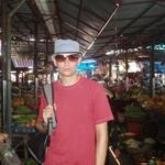27_me_market.jpg