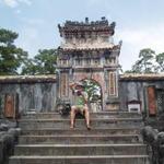 28_me_pagoda.jpg