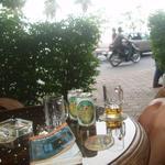 2_beer_lao.jpg