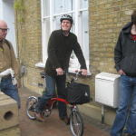 patsy_bike