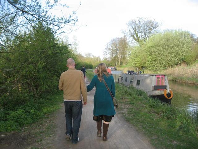 walking_to_bathampton