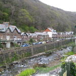 lynmouth2