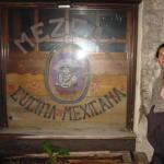 18_mexican_bar.jpg