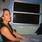 26_train_to_cortina.jpg