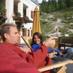 2005_06_Dolomites_2