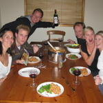 dinner_with_aussies