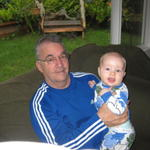 grandpa_ollie