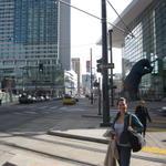 kt_convention_center