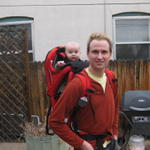 baby_backpack