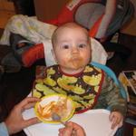 ollie_food_face