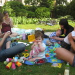baby_picnic