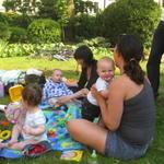 baby_picnic2