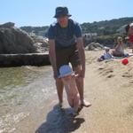 beach_walk