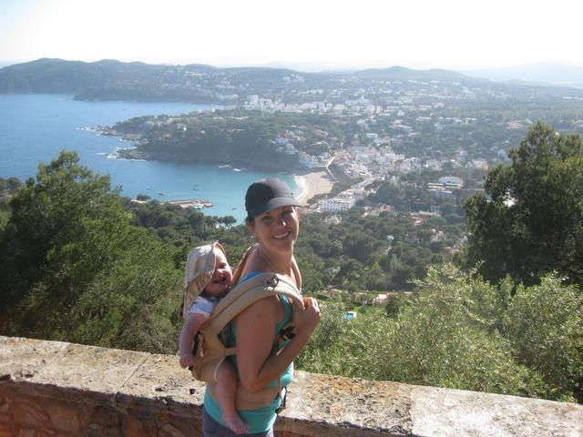 hiking_down