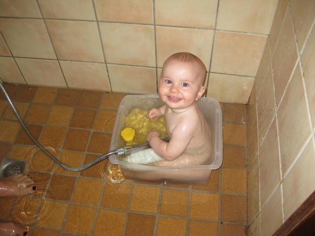 personal_bath