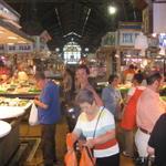 st_antoni_market