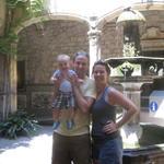 family_fountain