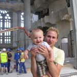 sagrada_building_site