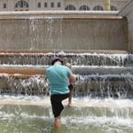 olympic_fountain