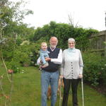 ollie_with_grandparents