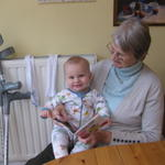 mum_reads_to_ollie