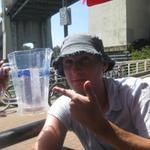 ice_pitcher