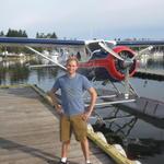 boat_plane_home