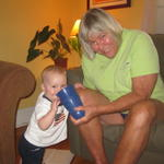 grandma_ollie