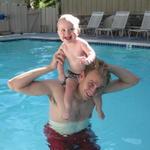 me_ollie_pool
