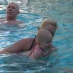 tess_swims