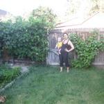 veggie_garden