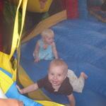 ollie_tess_bouncy