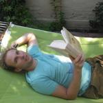 hammock_time